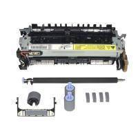 ΓΝΗΣΙΟ HEWLETT PACKARD MAINTENANCE KIT ME OEM : C8058-67903