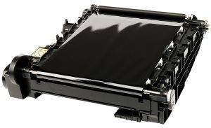 ΓΝΗΣΙΟ HEWLETT PACKARD IMAGE TRANSFER KIT ME OEM : Q7504A