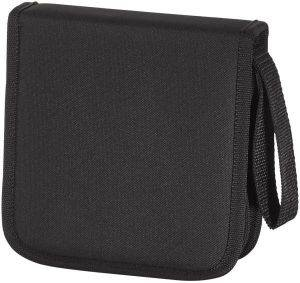 HAMA 11615 CD WALLET 32 CD