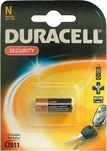 ΜΠΑΤΑΡΙΑ DURACELL ALCALINE SECURITY MN9100