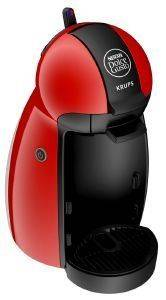 KRUPS DOLCE GUSTO PICCOLO KP1006S