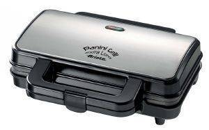 ΤΟΣΤΙΕΡΑ ARIETE 1978 LONG PANINI MAKER
