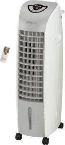 AIR COOLER PRIMO PRAC-80417