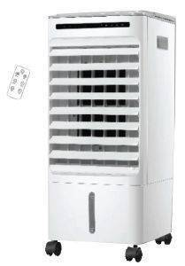 AIR COOLER PRIMO PRAC-80469