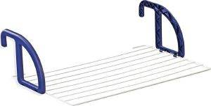 ΑΠΛΩΣΤΡΑ LEIFHEIT 83056 HANGING DRYER CLASSIC 70 78 X 46 X 2.5 CM