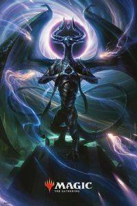 POSTER MAGIC THE GATHERING 61 X 91.5 CM