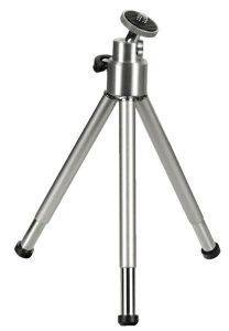 HAMA 4009 MINI TRIPOD BALL L