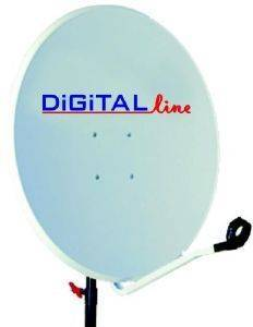 DIGITAL LINE 90 BIG MOUNT