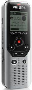 PHILIPS DVT1200 4GB VOICE TRACER DIGITAL RECORDER