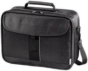 HAMA 101065 SPORTSLINE PROJECTOR BAG M BLACK