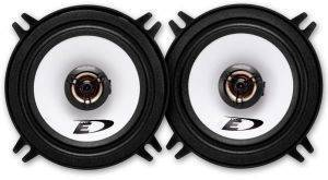 ALPINE SXE-1325S 200W/35RMS 2-WAY SPEAKERS