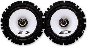 ALPINE SXE-1725S 220W/40RMS 2-WAY SPEAKERS