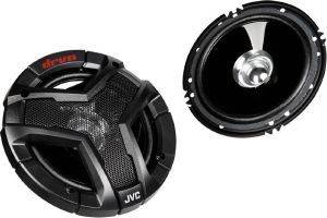 JVC CS-V618 16CM DUAL CONE SPEAKERS 230W PEAK/30W RMS