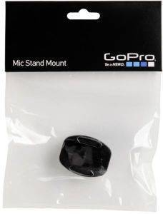 GOPRO MIC STAND MOUNT ABQRM-001