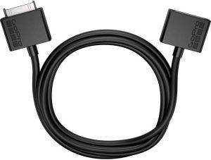 GOPRO BACPAC EXTENSION CABLE AHBED-301