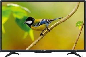 TV ARIELLI LED32DN6T2 32'' LED HD READY