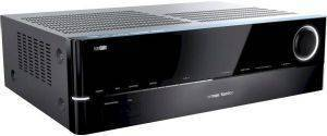 HARMAN KARDON AVR 171S BLACK