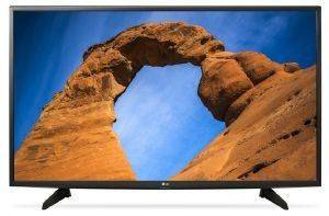 TV LG 32LK510B 32'' LED HD READY