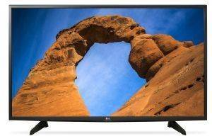 TV LG 43LK5000 43'' LED FULL HD