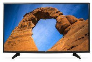 TV LG 43LK5900 43'' LED FULL HD SMART WIFI