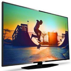 TV PHILIPS 55PUS6162/12 55'' LED ULTRA HD SMART WIFI