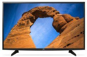 TV LG 49LK5900 49''LED FULL HD SMART WIFI