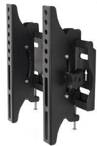 MACLEAN MC-667 TV WALL MOUNT 23-42'' 200X200