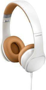 SAMSUNG HEADPHONES LEVEL ONE EO-OG900BW WHITE