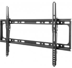 EXTREME MEDIA NTM-0826 26-55'' TV WALL MOUNT