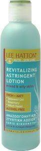 ΛΟΣΙΟΝ LEE HATTON, REVITALIZING ASTRINGET 250ML