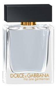 AFTER SHAVE ΛΟΣΙΟΝ DOLCE & GABBANA, THE ONE GENTLEMAN 100ML