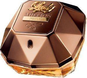 EAU DE PARFUM PACO RABANNE LADY MILLION PRIVE