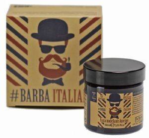 AMERIGO BEARD PASTE BARBA ITALIANA 60ML