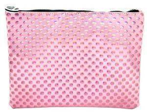 W7 BUBBLE COSMETICS BAG 25Χ20CM