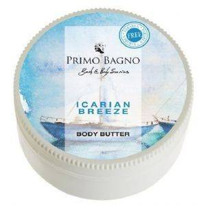 BODY BUTTER PRIMO BAGNO  ICARIAN BREEZE 80ML