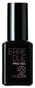 TOP COAT PRO GEL ERRE DUE