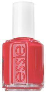 ΒΕΡΝΙΚΙ ΝΥΧΙΩΝ ESSIE COLOR 76 PEACH DAIQUIRI 13,5 ML