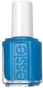 ΒΕΡΝΙΚΙ ΝΥΧΙΩΝ ESSIE COLOR 913 MAKE SOME NOISE 13,5 ML