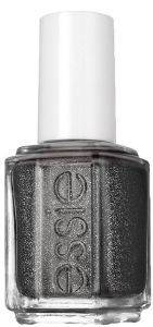 ΒΕΡΝΙΚΙ ΝΥΧΙΩΝ ESSIE COLOR 995 TRIBAL TEXT-STYLES 13,5 ML