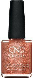 ΒΕΡΝΙΚΙ ΝΥΧΙΩΝ CND VINYLUΧ CHANDELIER 300  BRONZE 15ML