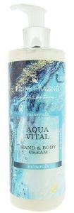 BODY LOTION PRIMO BAGNO AQUA VITAL 300ML