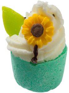 BOMB COSMETICS MALLOWS SUNFLOWERS DREAM 50GR