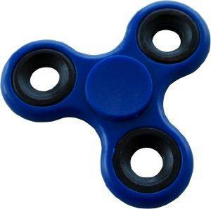 SPINNER CLASSIC BLUE 3