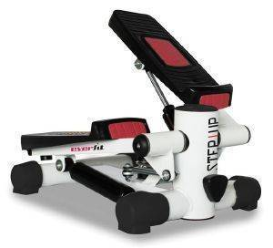 MINI STEPPER EVERFIT STEP UP