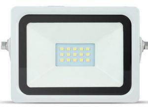 FOREVER LED FLOODLIGHT SMD EVO 10W 6000K