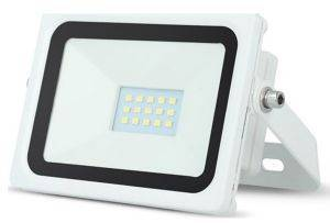 FOREVER LED FLOODLIGHT SMD EVO 10W 4500K