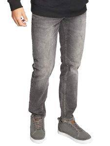 JEANS DICKIES NORTH CAROLINA MID GRAY
