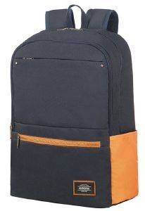 ΣΑΚΙΔΙΟ AMERICAN TOURISTER URBAN GROOVE LIFESTYLE LAPTOP BACKPACK 15.6'' ΜΠΛΕ