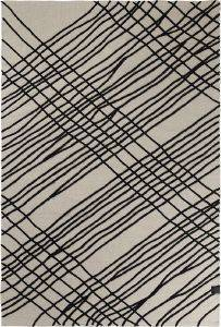ΧΑΛΙ GUY LAROCHE TUBE WENGE COTTON CHENILLE 160X230CM