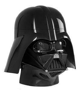 STAR WARS STORAGE SW CLASSIC STORAGE HEAD - DARTH 28Χ24CM